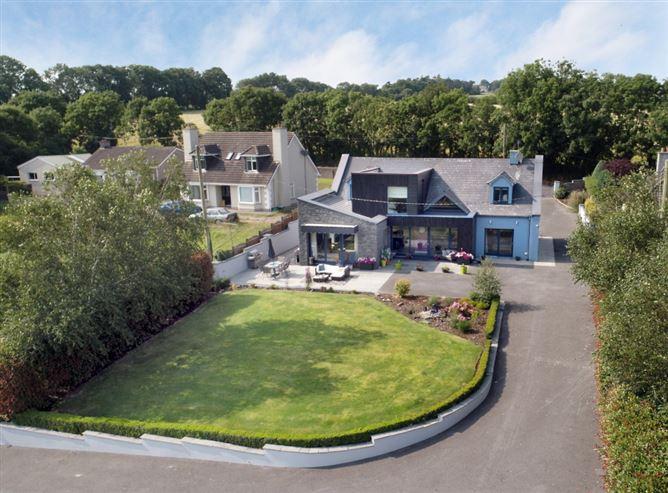 Main image for Tweedmount, Blarney, Cork