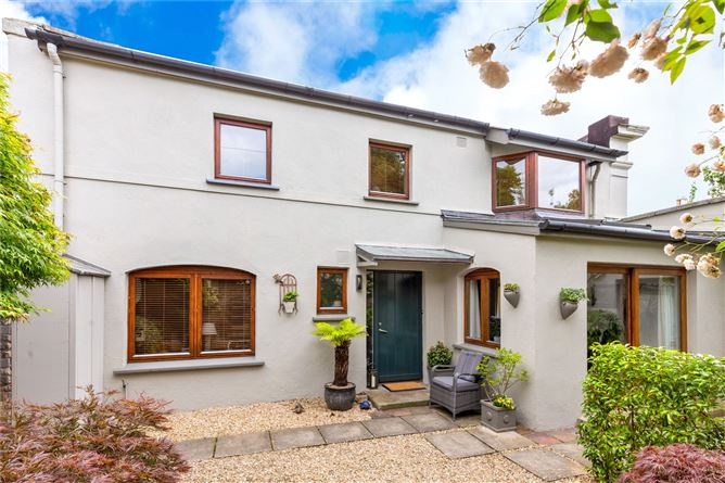 Main image for 3 Vesey Mews,Monkstown,Co Dublin,A96YF64
