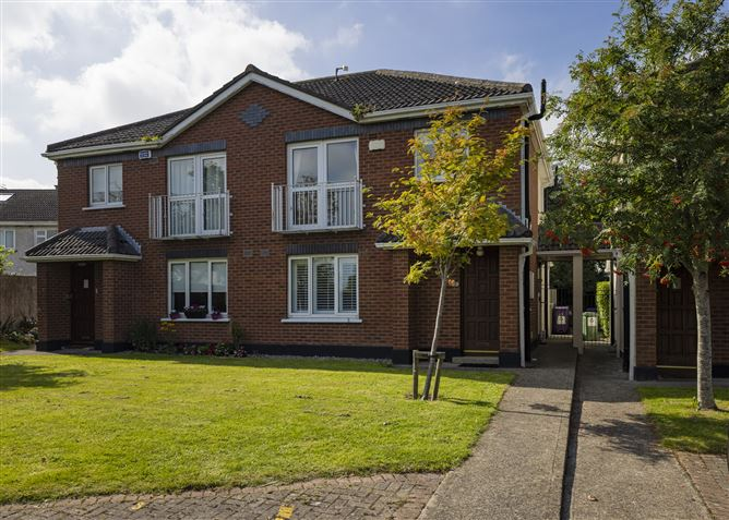 Main image for 4 Oulart, Forest Road, Swords, County Dublin