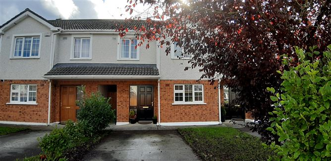 Main image for Eiscir End Road, Tullamore, Offaly