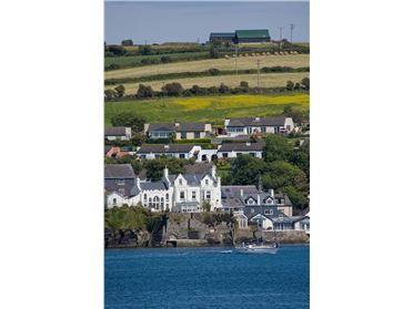 Main image of , Kinsale, Cork