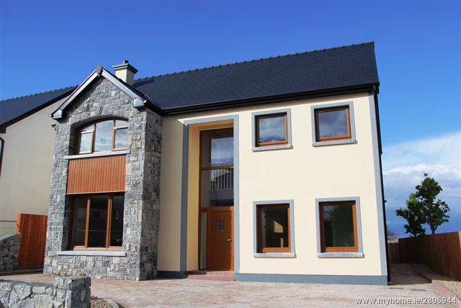5 Ard an Mhuillinn, Kinvara, Galway