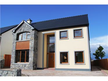 Photo of 5 Ard an Mhuillinn, Kinvara, Galway