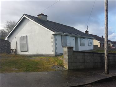 Photo of 47 Annabella Park, Mallow, Cork