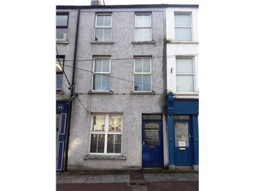 Photo of 24 Upper Cork Street, Mitchelstown, Cork