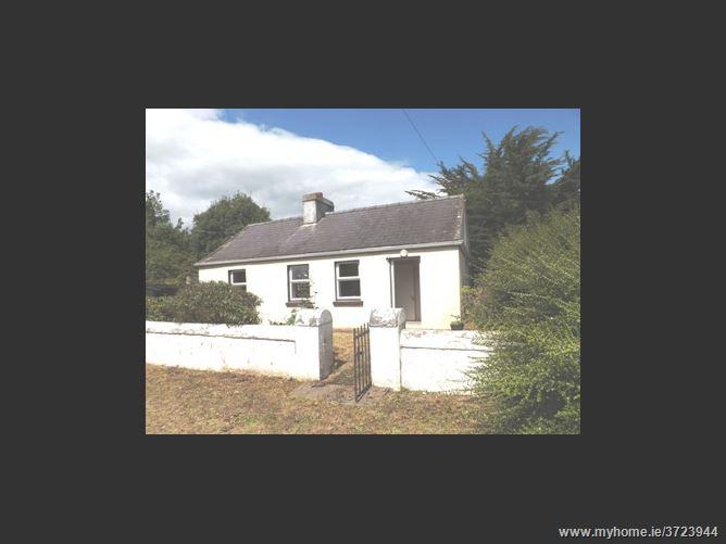 Burgess Lower, Killeagh, Cork