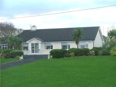 Photo of Swan View, Streedagh Road, Grange, Co Sligo