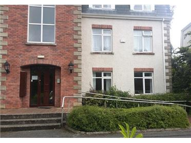 Photo of Apt. 2 Brackley, Russell Quay, Ballyconnell, Cavan