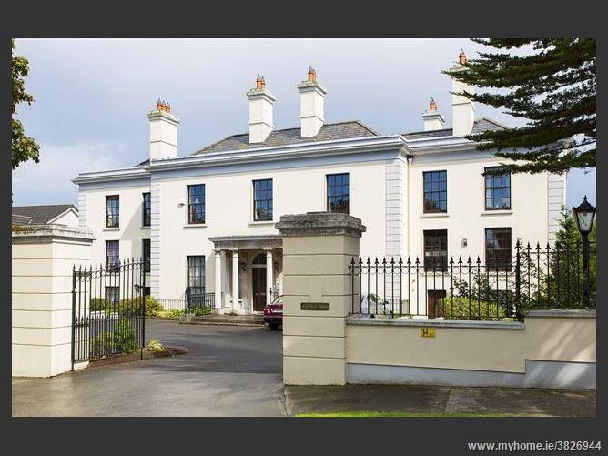 Elm Park House, Grange Wood, Dublin 16, Dublin