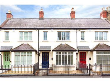Main image of 2 Crinken Villas, Shankill, Co Dublin