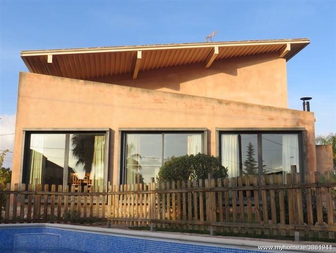 Main image for Llíria, Valencia, Spain