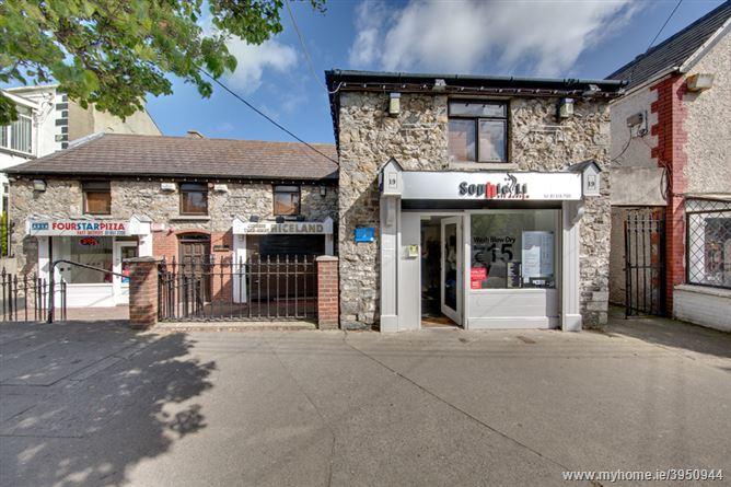 Photo of 17-19 Main St, Raheny,   Dublin 5
