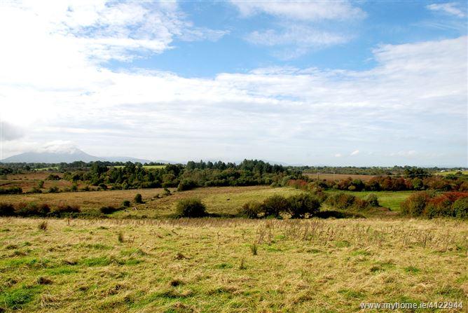 Photo of Cloonturk, Ballina, Mayo