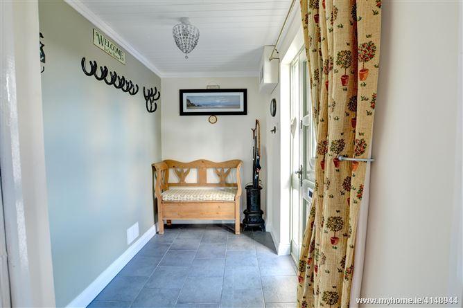 Beatrice Cottage,Reynalton, Pembrokeshire, Wales