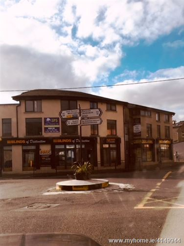 1C Wexford Road, Arklow, Wicklow
