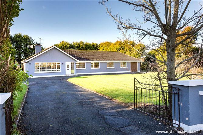 Piercestown Village, Co. Wexford, Y35 Y066