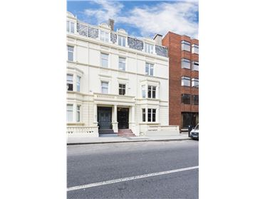 Photo of 24 Earlsfort Terrace, South City Centre, Dublin 2