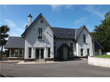 Photo of Residence on c. 1.48 Acres at Rowestown, Drinagh, Wexford Town, Wexford