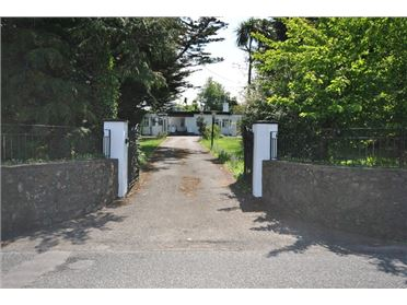 Photo of Hillcrest Road, Sandyford, Dublin 18