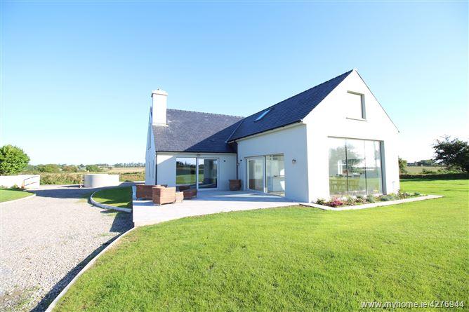 Main image for Carravesoge, Kinsale, Cork