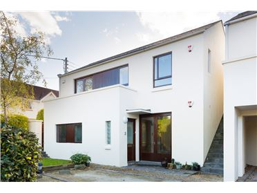 Photo of Apt 1 Woodview Mews, Glenalbyn Road, Stillorgan, County Dublin