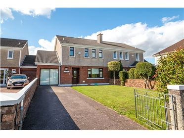 Photo of 2 Brookdale, Rosebank, Douglas, Cork