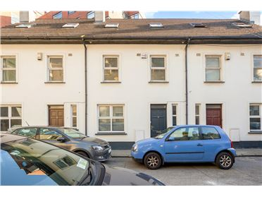 Main image of No. 5 & No. 6 Albert Terrace, South City Centre, Dublin 2