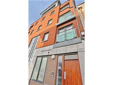 Photo of Apartment 7 Brabazon House 117 Cork Street, Merchant`s Quay, City Centre, Merchants Quay, Dublin