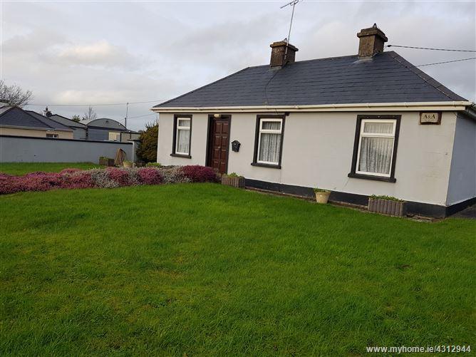 Main image for Knocklong, Garryspillane, Limerick
