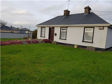 Photo of Kncklong, Garryspillane, Limerick
