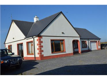 Photo of Illaun House, Illaun, Miltown Malbay, Clare