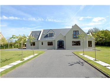 Photo of Ardmore Road, Westport, Co Mayo, F28 A893