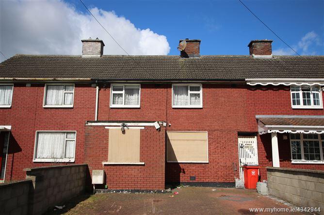 Main image for 319 Casement Road, Finglas, Dublin 11