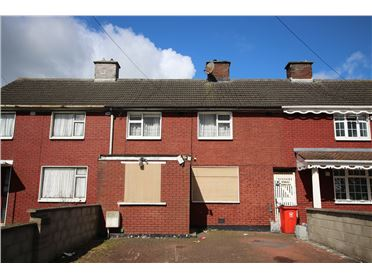 Main image of 319 Casement Road, Finglas, Dublin 11