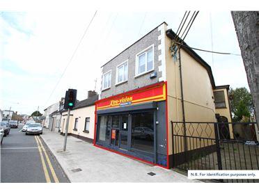 Image for 55 Thomas Hand Street, Skerries, Co. Dublin