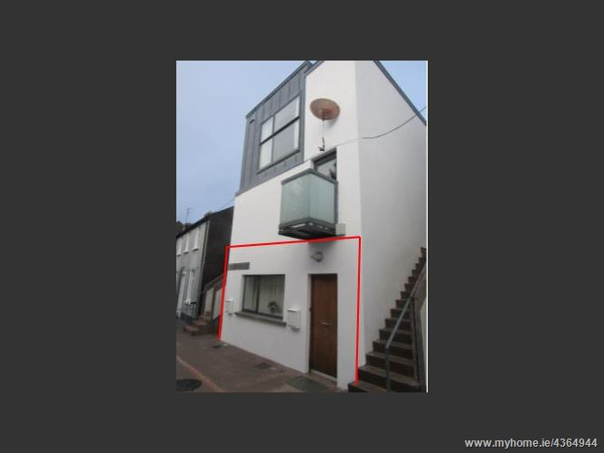 Main image for 1 Coppinger Place, Pope's Quay, City Centre Nth, Cork City