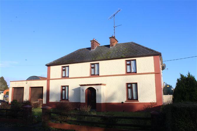 Main image for Cattan, Mohill, Leitrim