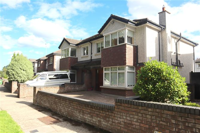 Main image for 31 Parkwood, Roschoill, Drogheda, Louth