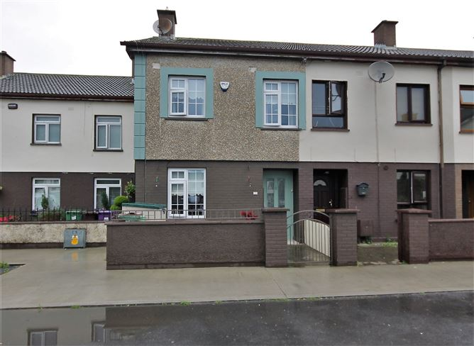 Main image for 46 Oldcourt Drive, Boghall Road, Bray, Co. Wicklow