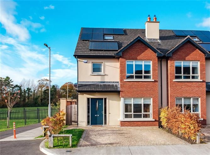 Main image for 47 Landen Park, Oldtown Demesne, Naas, Co.Kildare, W91 HX57