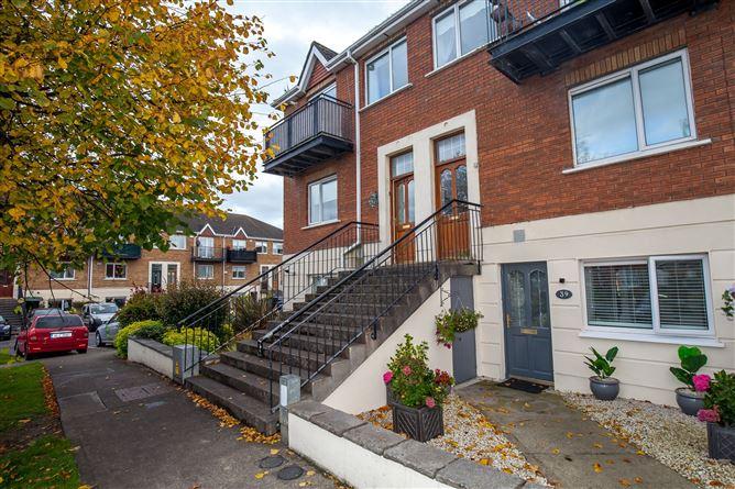 Main image for Apartment 42 Clonuske Rise, Hamlet Lane, Balbriggan, Dublin