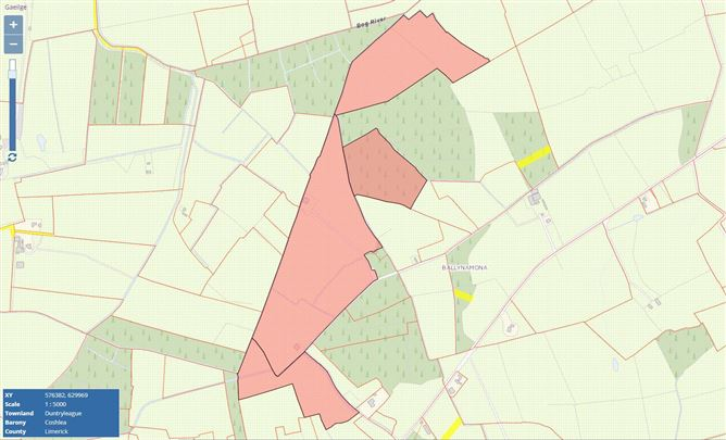 Main image for Duntryleague, Garryspillane, Limerick