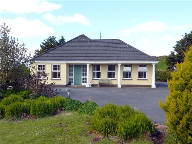 Main image for Derrygorman,Westport,Co Mayo,F28 K379