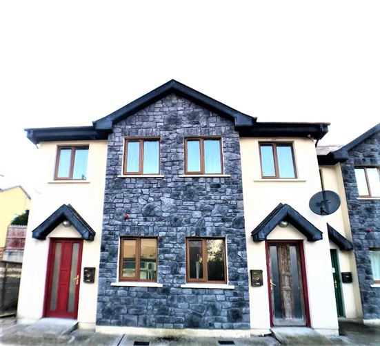 Main image for 11 & 12 Egmont Place, Churchtown, Cork, P51DR44