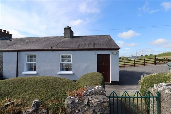 Main image for Crossdrum Lower, Oldcastle, Co Meath  A82 V625