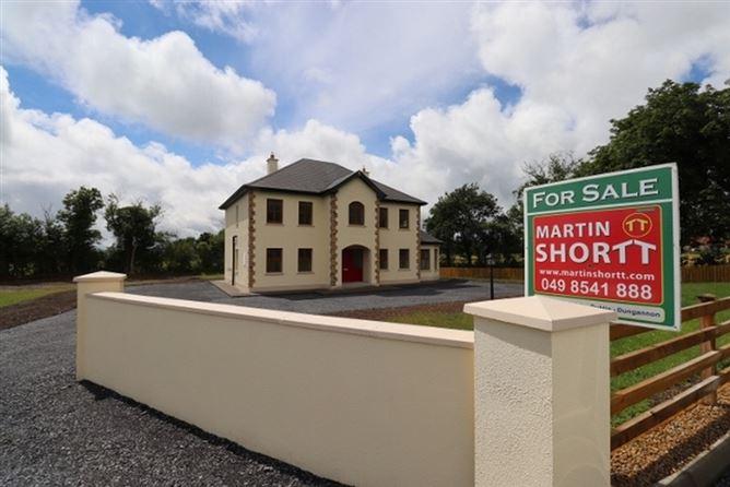 Main image for Drumrora, Ballyjamesduff, Co Cavan