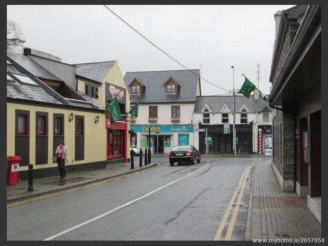Cashmans Bookmakers Douglas Village West Douglas Cork