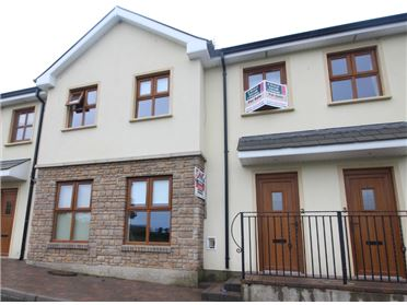 Photo of 2 Abbeyways, Milltown, Belturbet, Cavan