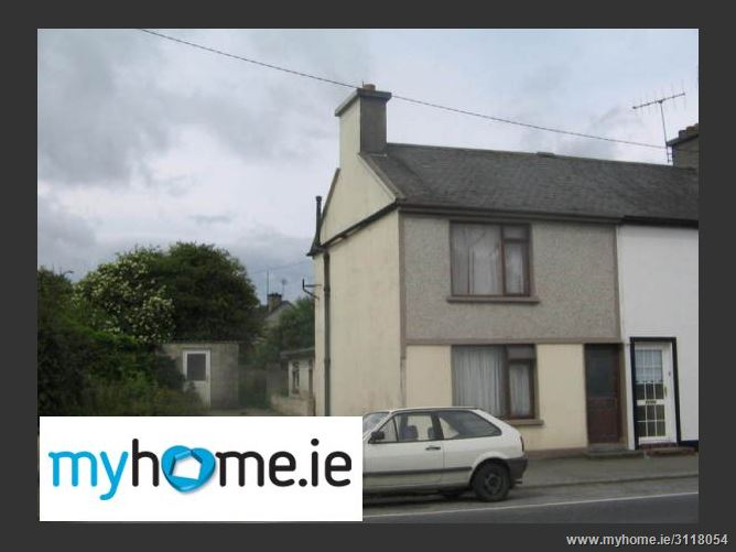 9 Ballysally, Charleville, Co. Cork