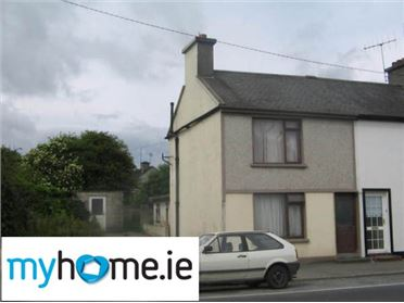 Photo of 9 Ballysally, Charleville, Co. Cork